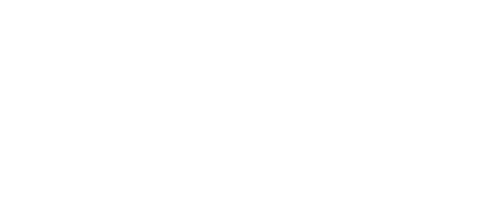 CJ Edwards Band